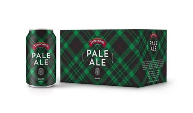 Pale Ale 6 Pack